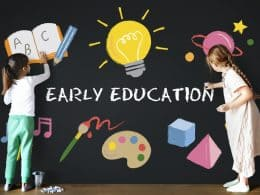 The Highest Paying Early Childhood Education Jobs
