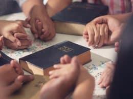 Best Online Christian High Schools