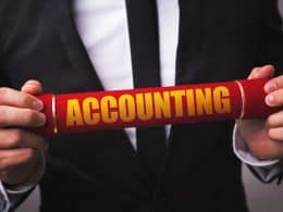 What is the Difference Between a BBA in Accounting and a BS in Accounting
